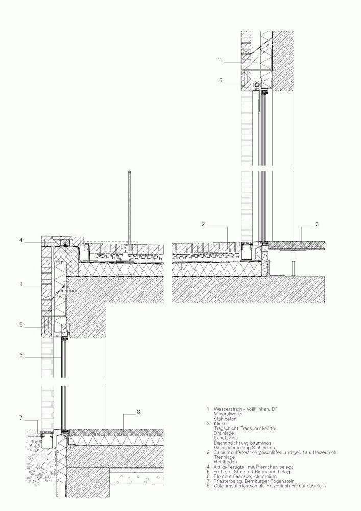 Museum Luthers Sterbehaus / VON M