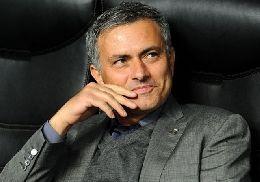 Mourinho pronto a tutto