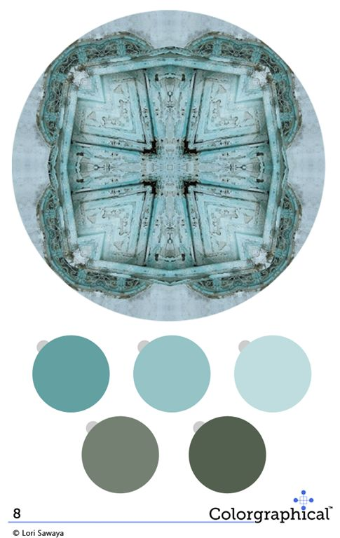 92 best curated paint color palettes images on pinterest