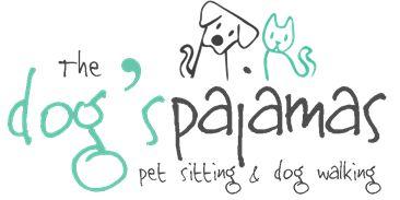 My Pet Sitting Business