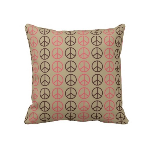 363 Best Sofa Chairs Peace Pillows Peace Signs Chairs