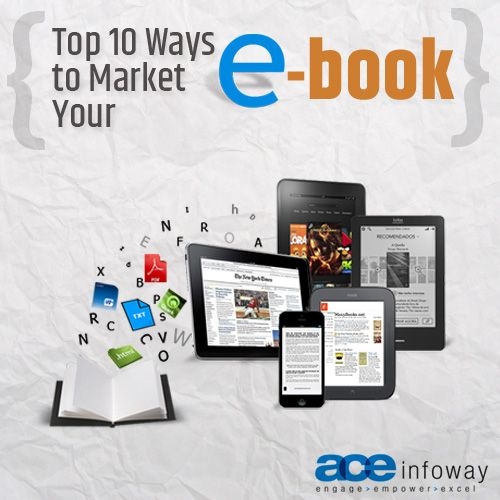 Since the advent of e-book readers, the publishing industry landscape has transformed completely. Every writer worth his salt can now publish an e-book and is not at the mercy of the entrenched pub...