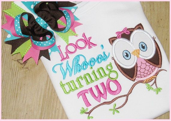Images about embroidery sayings on pinterest duck