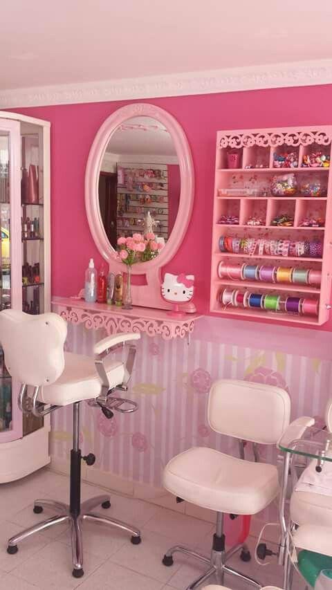 Mejores 87 imágenes de spa de uñas en Pinterest | Spa de uñas, Clavo ...
