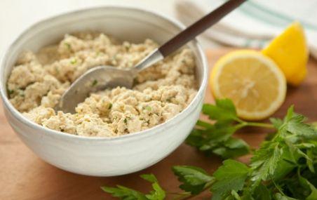Tofu Ricotta | Whole Foods Market