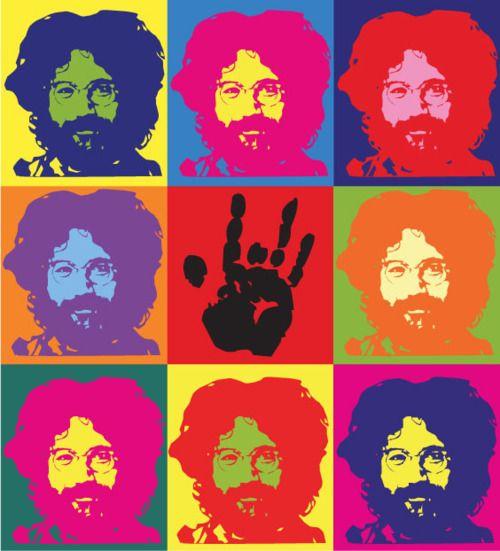 #jerryDead Head, Brady Jerry, Dead So Grateful, Jerry Garcia, Forever Dead, Grateful Dead, Things Dead So, Deadhead United, Forever Grateful
