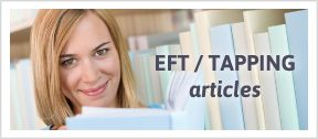 Manifesting Quickly with EFT - The Tapping Solution The Tapping Solution