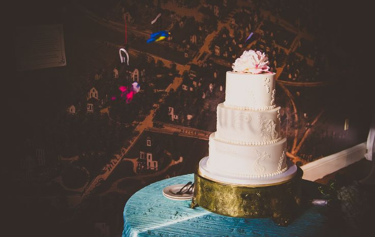 20 best city of raleigh museum raleigh wedding venue images on catering by design has been serving smiles for years for the very best wedding catering raleigh nc services call us today junglespirit Gallery