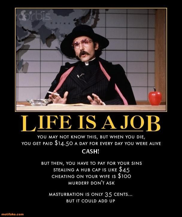 Father Guido Sarducci Quotes More Like This Ios And