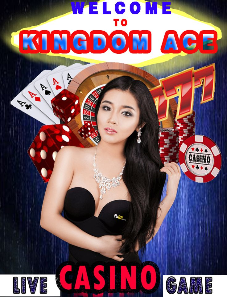 Live Casino Games Play Free