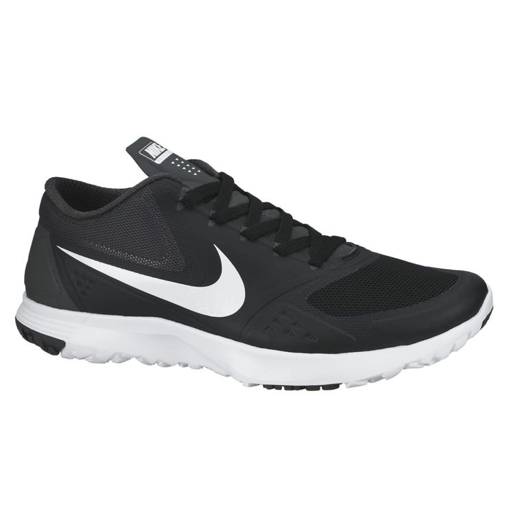 Nike fritidssko