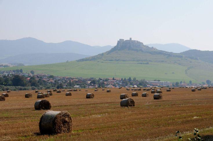 Visiter la Slovaquie avec ses enfants