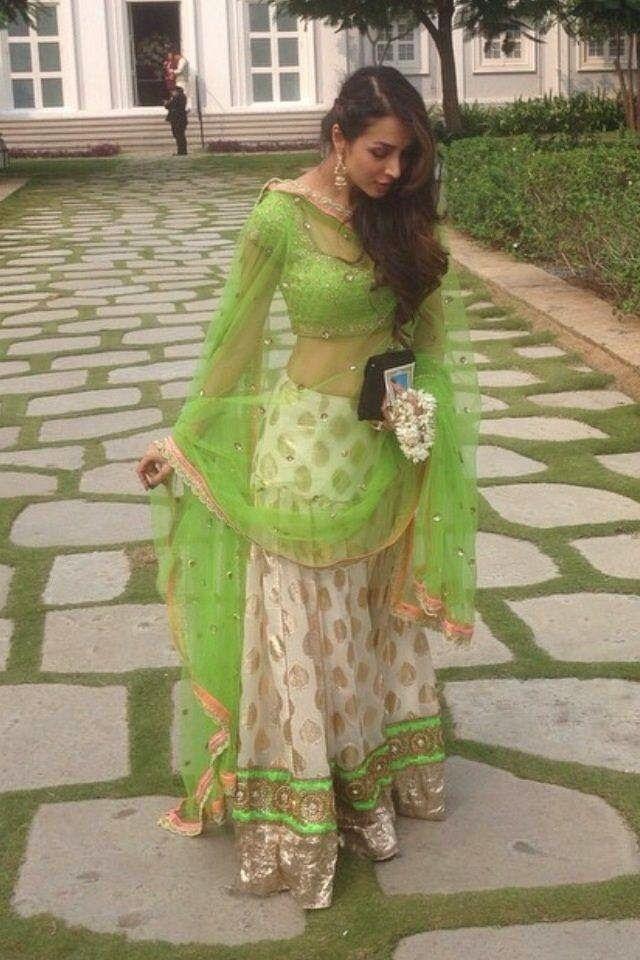 Salman Khan's sister Arpita Khan Wedding pictures « Pakistani Showbiz Buzz Industry   Latest News