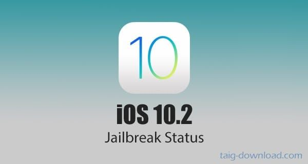 TaiG beta team released jailbreak tool for iOS 10.1.1 and iOS 10.2 running devices. TaiG 10 Jailbreak is not a fully untethered iOS 10.2, iOS 10.1.1 jailbreak. it's semi-untethered iOS 10 jailbreak. That's very similar jailbreak process for previous iOS 9.3.3-9.2 jailbreak. If you're not sure how to download Cydia iOS 10.2, iOS 10.1.1, you can follow our step-by-step tutorial that shows you exactly how to Jailbreak iOS 10.2, iOS 10.1.1.