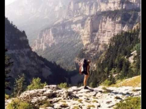 BRAM VERMEULEN - Het was boven op de berg