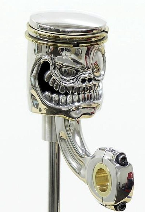 Shift Knobs Rat Rods Pinterest Gears Photos And Hot