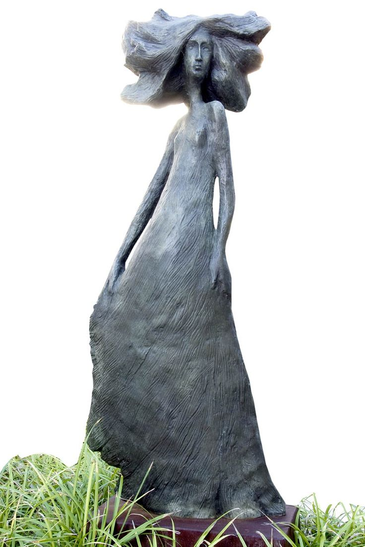 An original #sculpture by #TheoMegaw entitled #Vivace #bronze #southafricanartist  For more please visit www.finearts.co.za