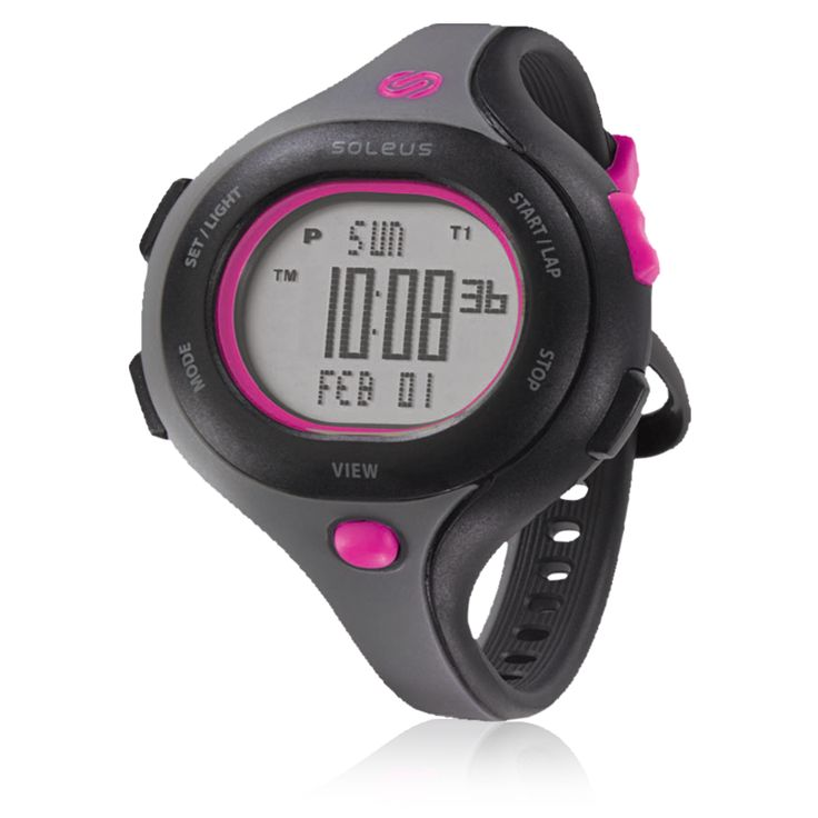 8 best images about soleus watches on