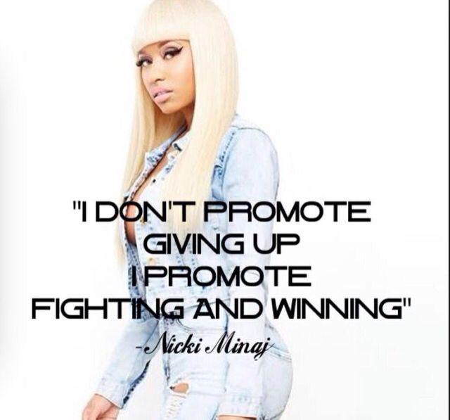 Nicki Minaj Song Quotes: 15 Best Big Sean Quotes Images On Pinterest