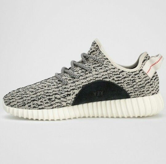 June 2015 marks the launch of Kanye West\u0027s Adidas Yeezy 350 Boost Low  sneakers, which are part of his collaboration collection, Yeezy Season  Retaili