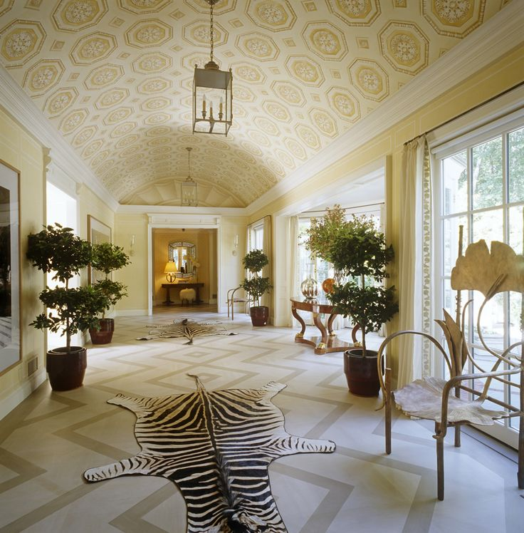 Traditions Interior Design Wichita: 20 Best Luminous Interiors: Tradition Redefined Images On
