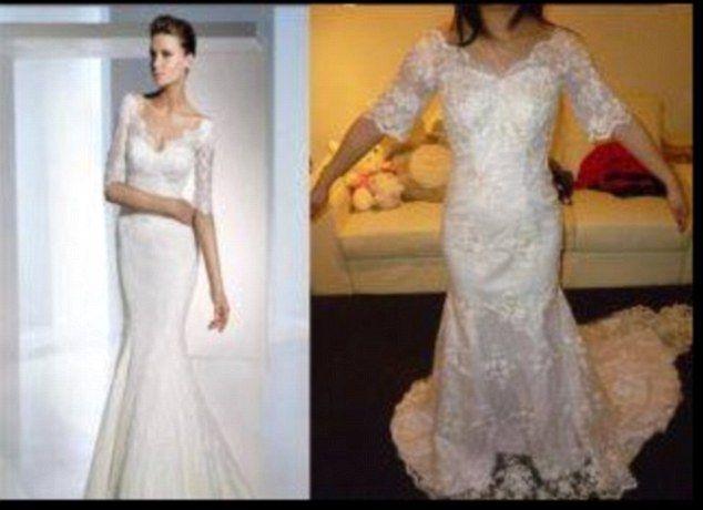 Advertise Bride Online Media 116
