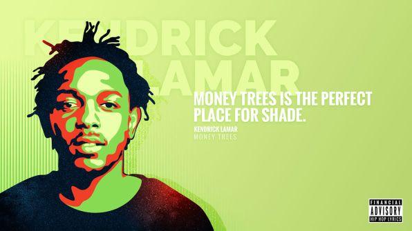Image result for famous rap lyrics