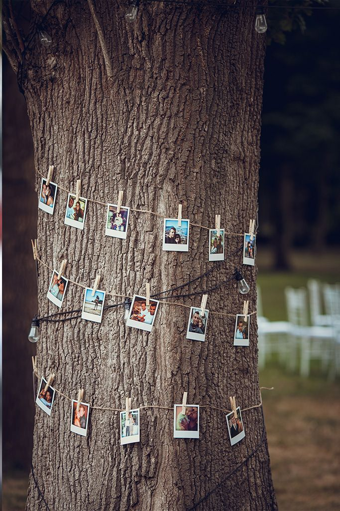 Fotos recuerdo