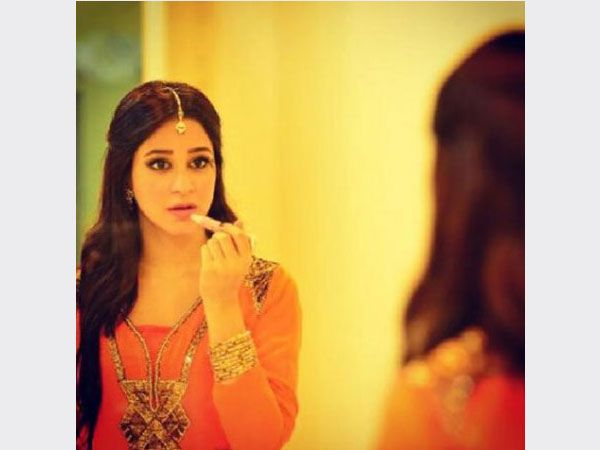 Aseel Omran ,Saudi singer