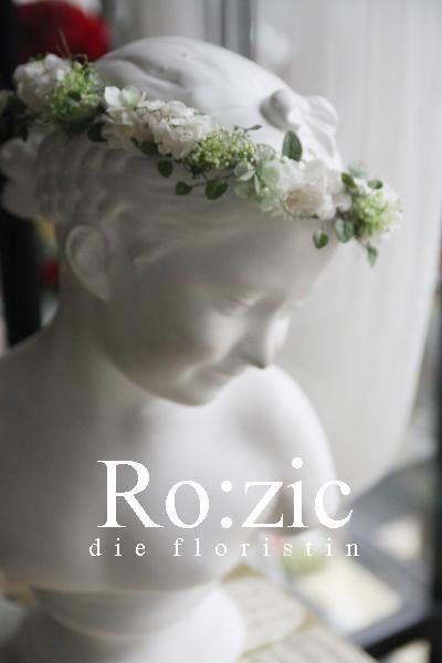 preserved flower http://rozicdiary.exblog.jp/25963586/