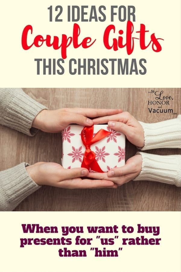 How To Buy Christmas Couples Gifts For Yourselves Christmas Gifts For Couples Couple Gifts Thoughtful Gifts For Him