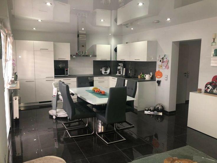 3 Zkb In Neckarau In Baden Wurttemberg Mannheim Etagenwohnung Kaufen Ebay Kleinanzeigen In 2020 Neue Wohnung Wohnung Etagenwohnung