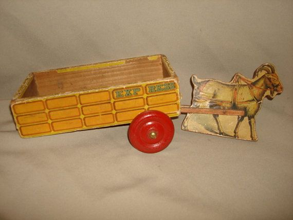 Old Time Toys And Games : Best victorian children s toys games images on