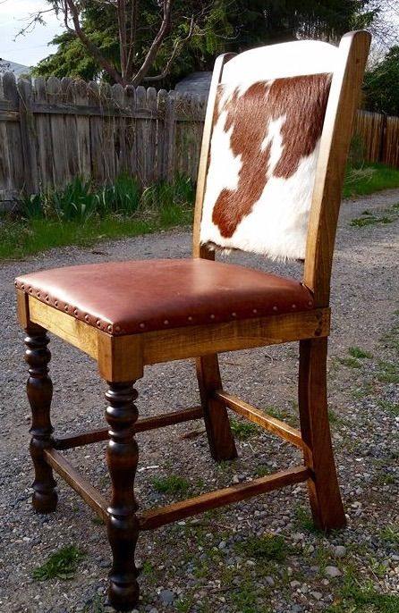 Counter Hight Barstools By Tim Lozier Home Ranch Pinterest