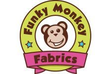 {Member Spotlight} Made by Hand Directory - Funky Money Fabrics