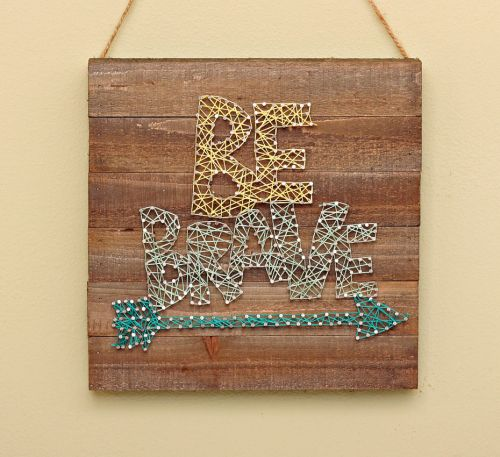 1000 Images About String Art On Pinterest Diy String