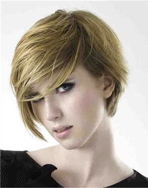 coiffure collection el d'eric stipa