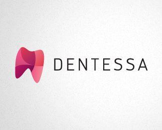 [로고 디자인] 치과 로고 디자인 모음 : 네이버 블로그