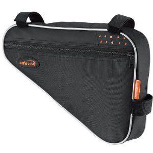 Ibera Triangle Frame Bag