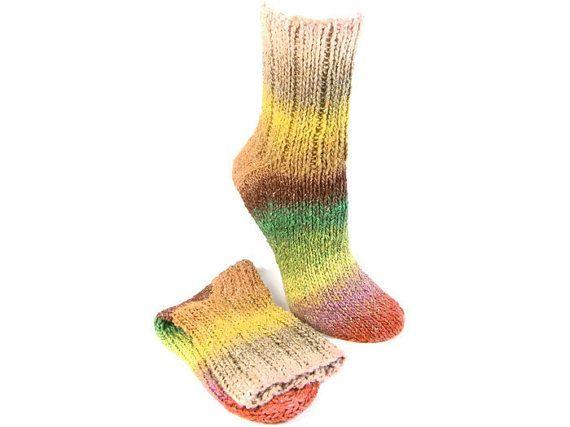 25+ parasta ideaa Pinterestissä: Ski socks   Sukat ja Happy socks