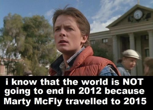 Back to the Future!Laugh, Quote, So True, Truths, Movie, Funny Stuff, Marty Mcfly, Things, True Stories