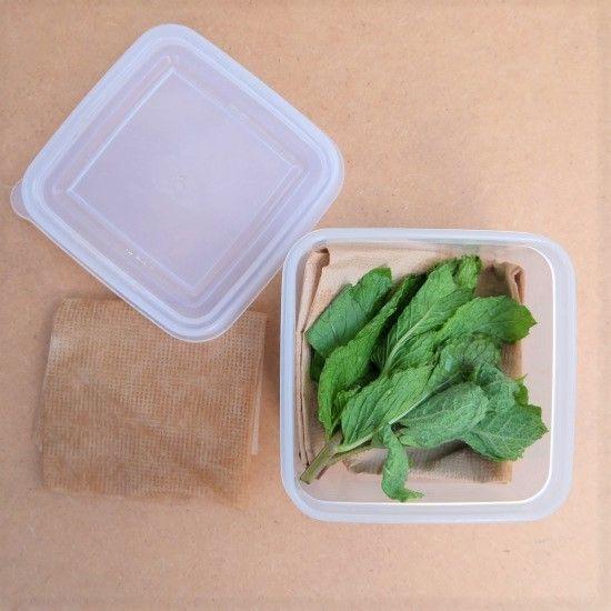こんにちは!『坂ノ途中』の倉田です。わたしたちは、提携する農家さんたちが大切に育てた「そのときいちばんおいしい野菜」や「ちょっと珍しい野菜」を「旬のお野菜セット」に詰め合わせ、お客さまの元へ定期宅配で