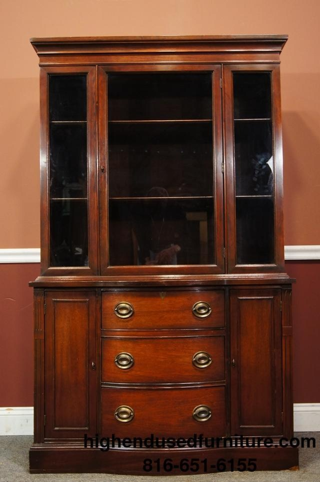 chair antique styles horseshoe rocking 68 best duncan phyfe furniture images on pinterest | phyfe, and couches