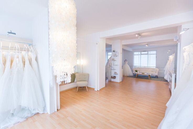 edel-brautmoden   stilvolle Brautmode in Pfungstadt & Darmstadt