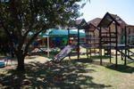 Mosterdsaadjies Speelgroep - Roodepoort Weltevredenpark