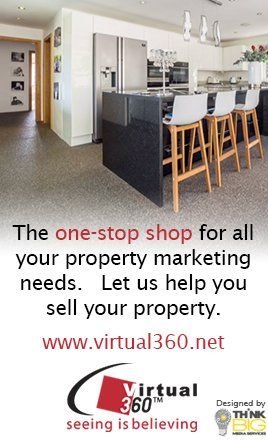 Our partner virtual 360's advert