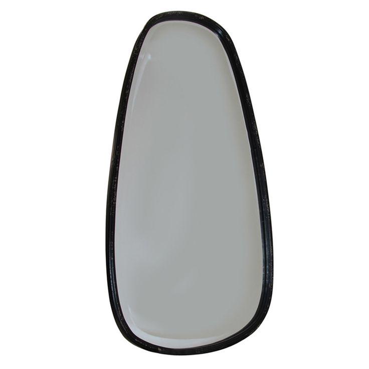 1000 id es sur le th me miroir ovale sur pinterest salle for Attache miroir