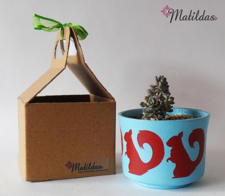Te gusta esta para Navidad? Encuéntrala en nuestro almacen en la Cra. 24 # 41 - 09 Oficina 203 desde $20000