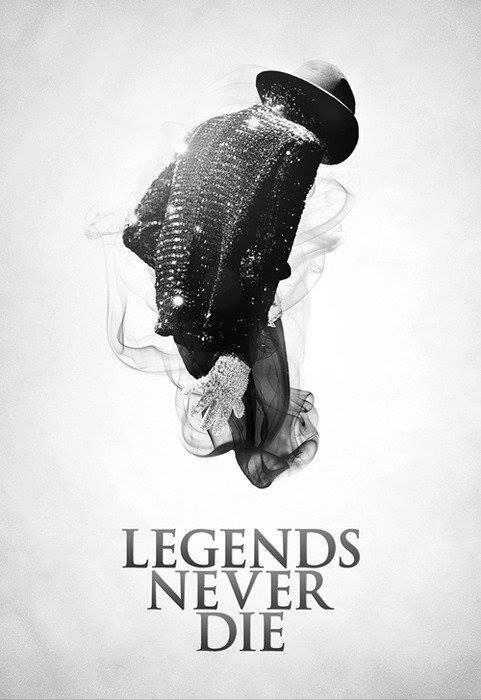 Michael Jackson <3 - Happy 55th Birthday!  #MJ #MichaelJackson #ShadesofColor