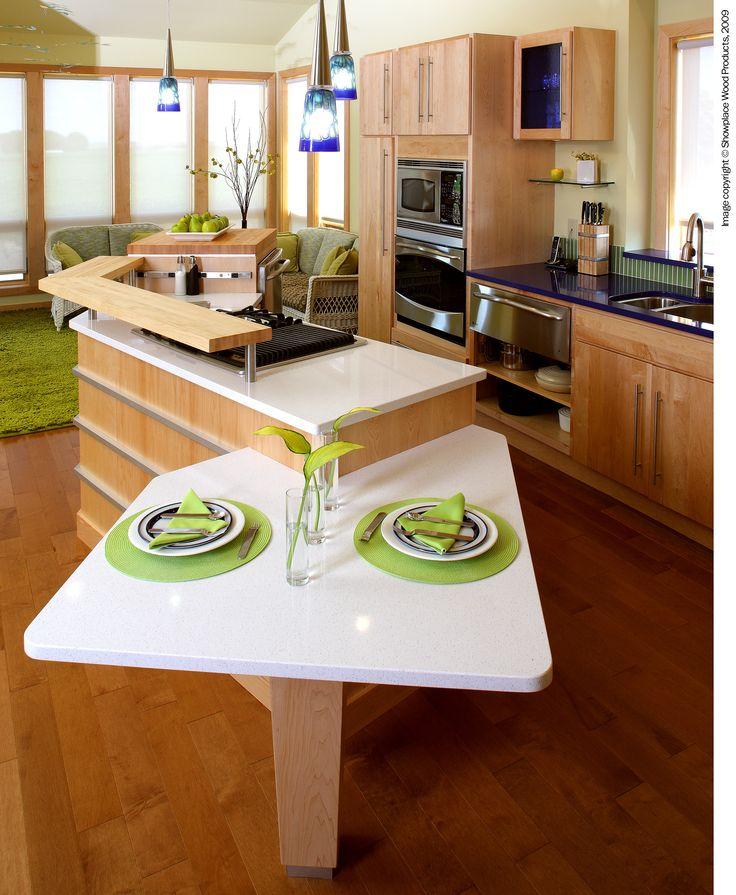 ... Superb Ew Kitchens Wixom #18   Extraordinary Works   Luxury By EW  Kitchens   Suite ...